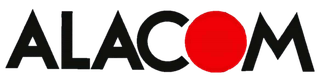 沖縄アラコム株式会社