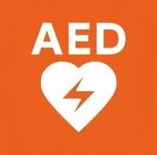 AED_logo-200x200